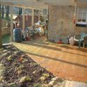 Small Cottage Garden - Seavington.JPG
