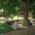 New Garden - Yeovil.JPG