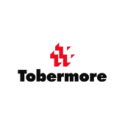 Tobermore Logo.png