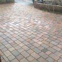 Tegula Priora Permeable Block Paving - Yeovil.jpg